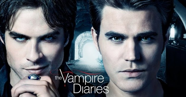 the-vampire-diaries-new-header