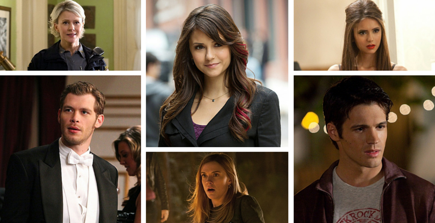 thevampirediaries-returning-characters