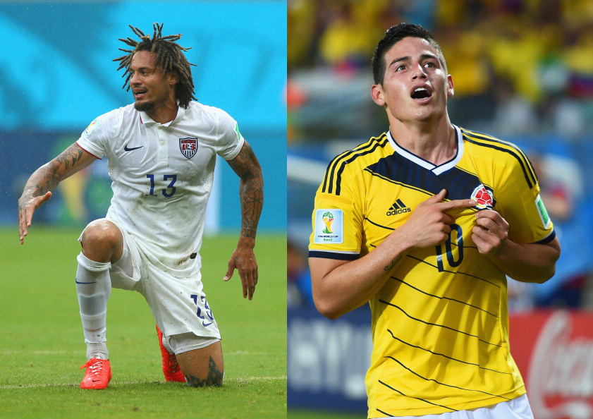 usa-vs-colombia-preview-will-james-rodriguez-or-jermaine-jones-shine-in-international-friendly