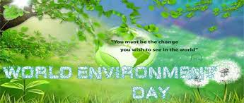 world environment day 2016 wallpapers