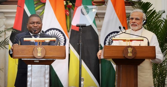 0.60060400_1438765982_pm-modi-mozambique-president-filipe-jacinto-nyusi-at-the-joint-press-statement-1
