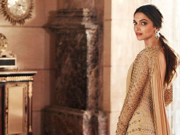 03-1467487649-deepika-padukone-new-photoshoot-for-tanishq-latest-ad-campaign-pictures-3