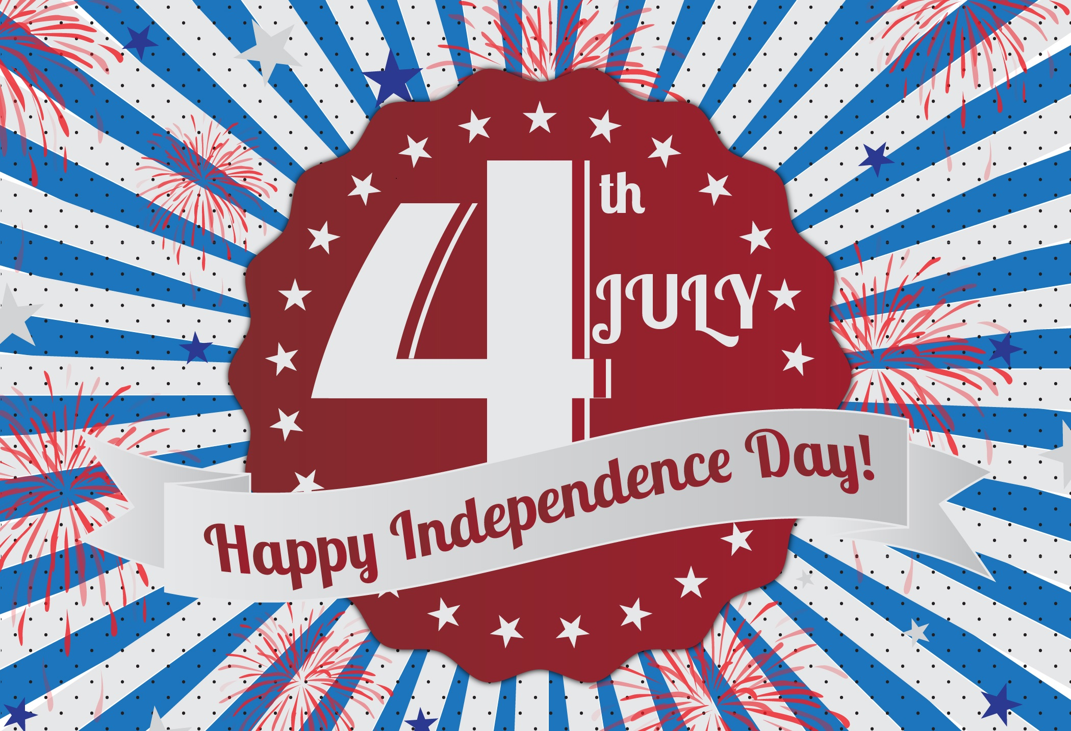 107196-4th-July-Happy-Independence-Day
