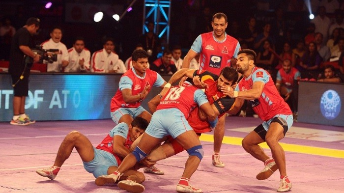 1439713636_jaipur-pink-panthers