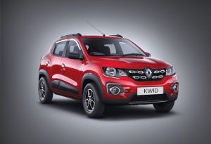 1467897283_made-india-renault-kwid-makes-it-mozambique