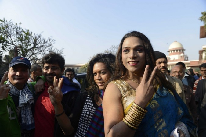1467972131_transgenders-kerala-get-mentioned-budget-first-time