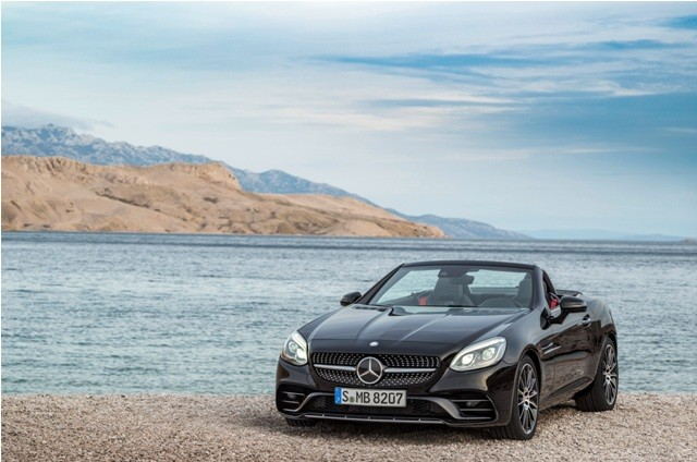 1469521860_mercedes-benz-amg-slc-43-will-replace-slk-model-range-india