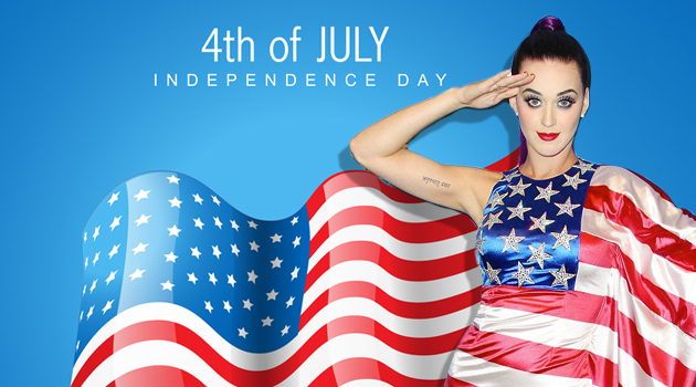 4th-of-july-independence-day