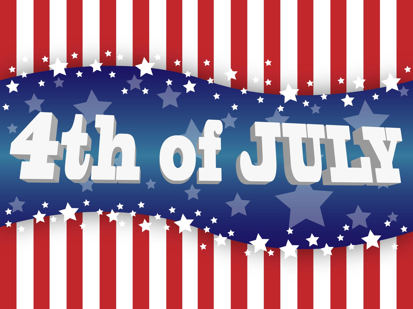 4th_July_-Independence_Day_2013_Free_Greeting_Cards__Free_Printable_Greeting_Card_Designs-4