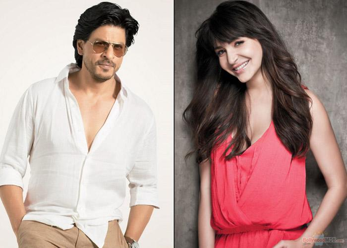 577f84d50bff5_shah-rukh-khan-anushka-sharma-starrer-to-kick-start-in-august-srk-reveals-details