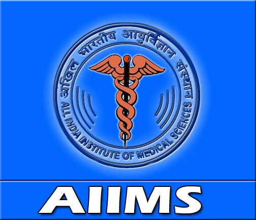 AIIMS-All-India-Institute-of-Medical-Sciences