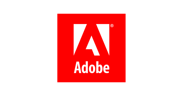 adobe systems Adobe systems on the fortune 500 via @fortunemagazine.