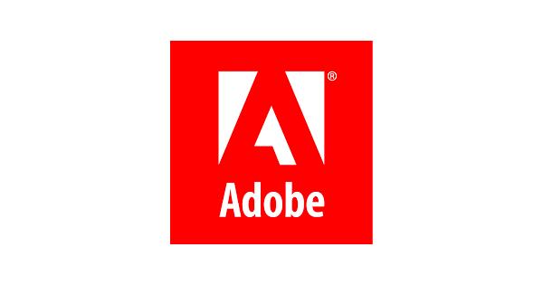Adobe Systems India
