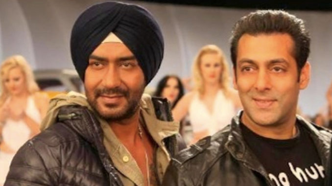 Ajay-Devgn-Salman-Khan-in-Son-of-Sardaar-678x381