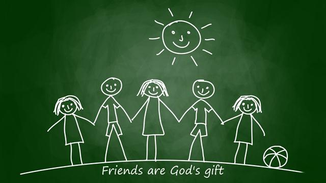 Amazing-Friendship-Day-Wishes-Quotes-Images-Wallpapers-Photos-Pictures-Download