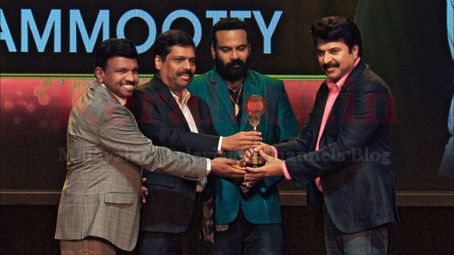 Anand-TV-Film-Awards-2016