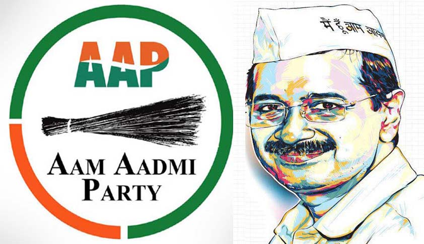 Arvind-Kejriwal-and-AAP-Government