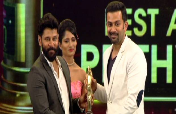 Asianet Film Awards 2016 Winners List, Photos and Telecasting Date (3)