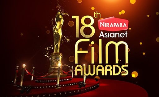 Asianet-Film-Awards-2016-Winners