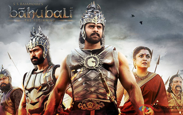 'Baahubali' 1st anniversary celebration Why Katappa killed Bahubali continues to haunt even a year after its release