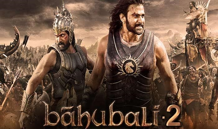 'Baahubali' 1st anniversary celebration2 Why Katappa killed Bahubali continues to haunt even a year after its release