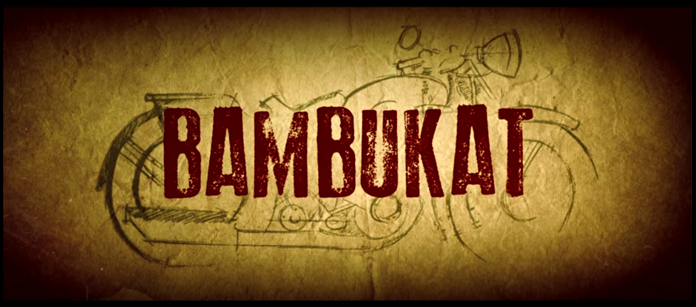 Bambukat Reviews