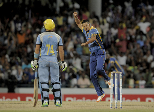 Barbados-Tridents-VS-St-Lucia-Zouks