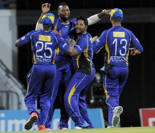 Barbados-tridents-vs-St-Kitts-nevis-patriots-preview-CPL-2015