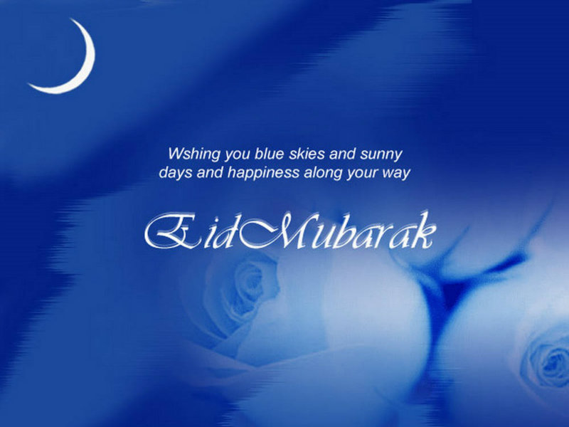 Good Friend Eid Al-Fitr Greeting - Best-Eid-Mubarak-Wishes-Photo-1  Trends_782865 .jpg