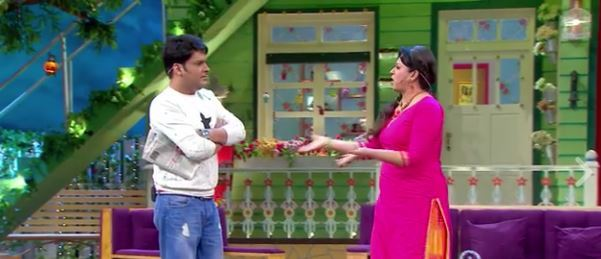Bua-Return-The-Kapil-Sharma-Show-24-July-2016-Full-Episode