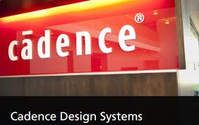Cadence Design Systems India