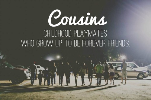 Cousins-Day-Quote-2 (1)