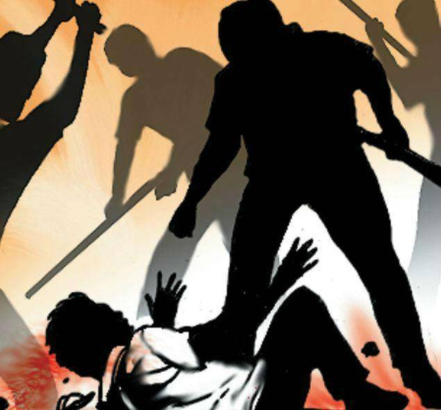 Dalit man beaten to death by 46 in Gujarat village