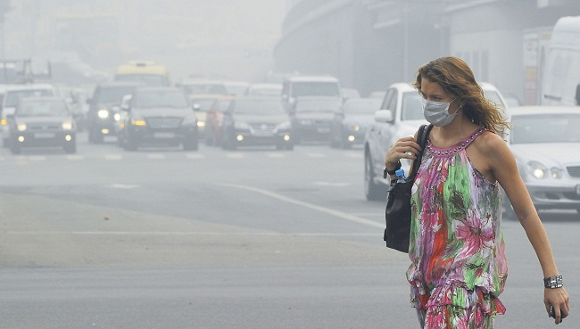 Delhi-is-now-not-the-most-polluted-city-in-the-world