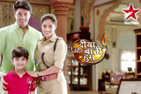 Diya Aur Baati Hum 29th July 2016 Written Episode