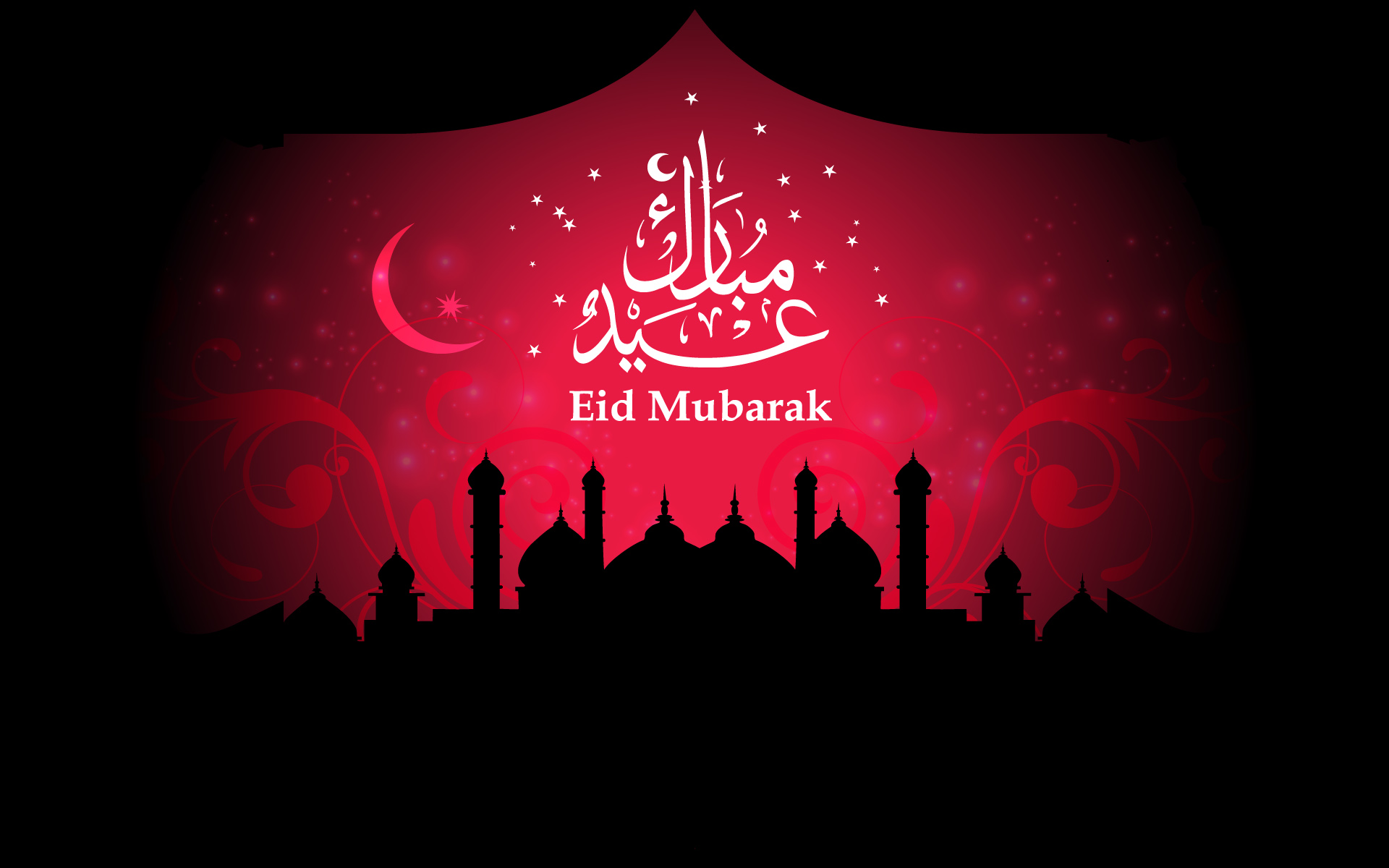 Happy Eid 2017 Whatsapp Status Wishes Messages Wallpapers Fb Dp covers