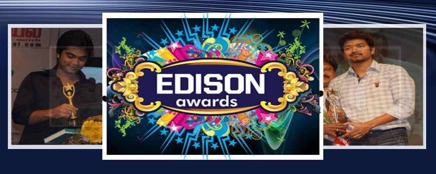 Edison Film Awards