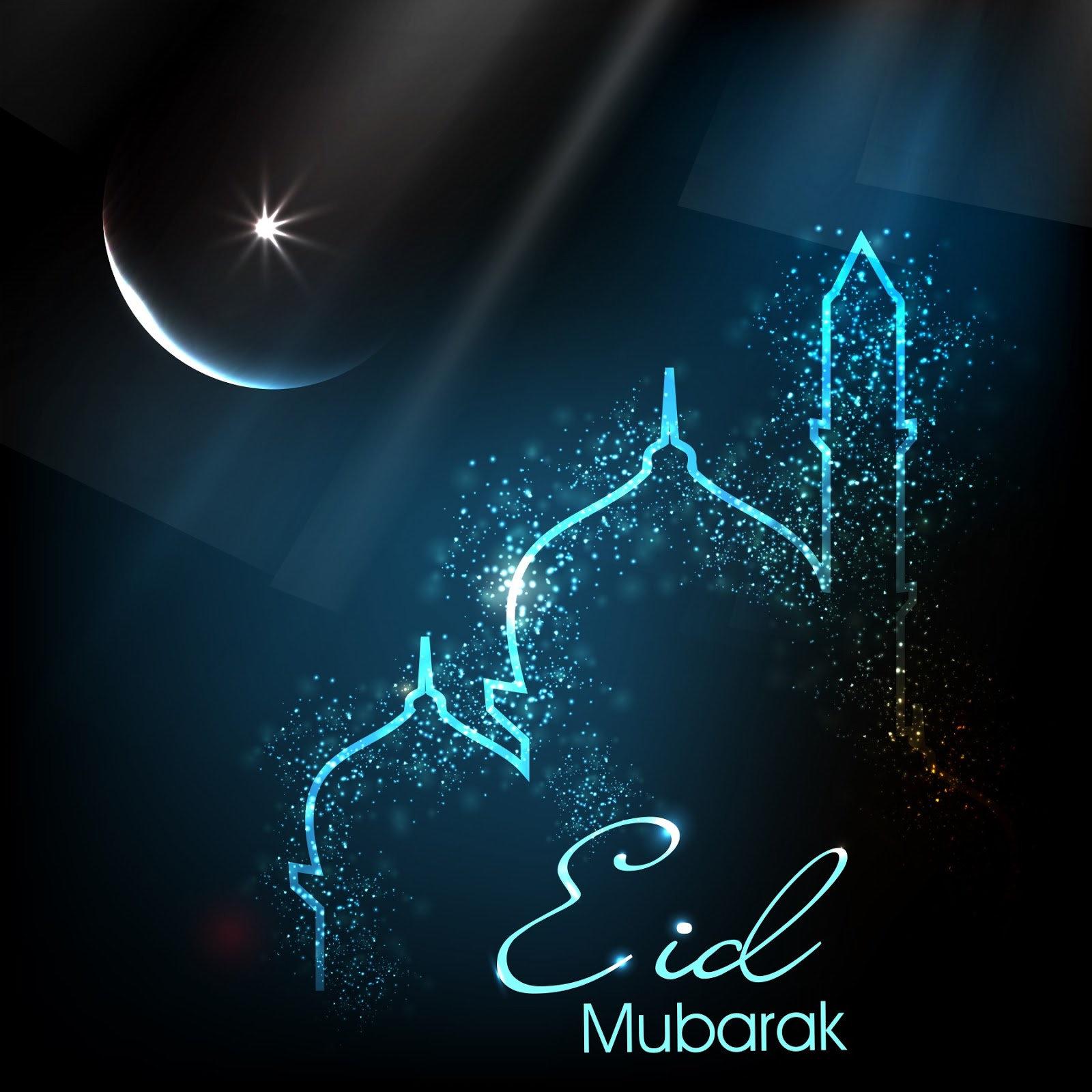 Happy Eid 2018 Whatsapp Status Wishes Messages Wallpapers