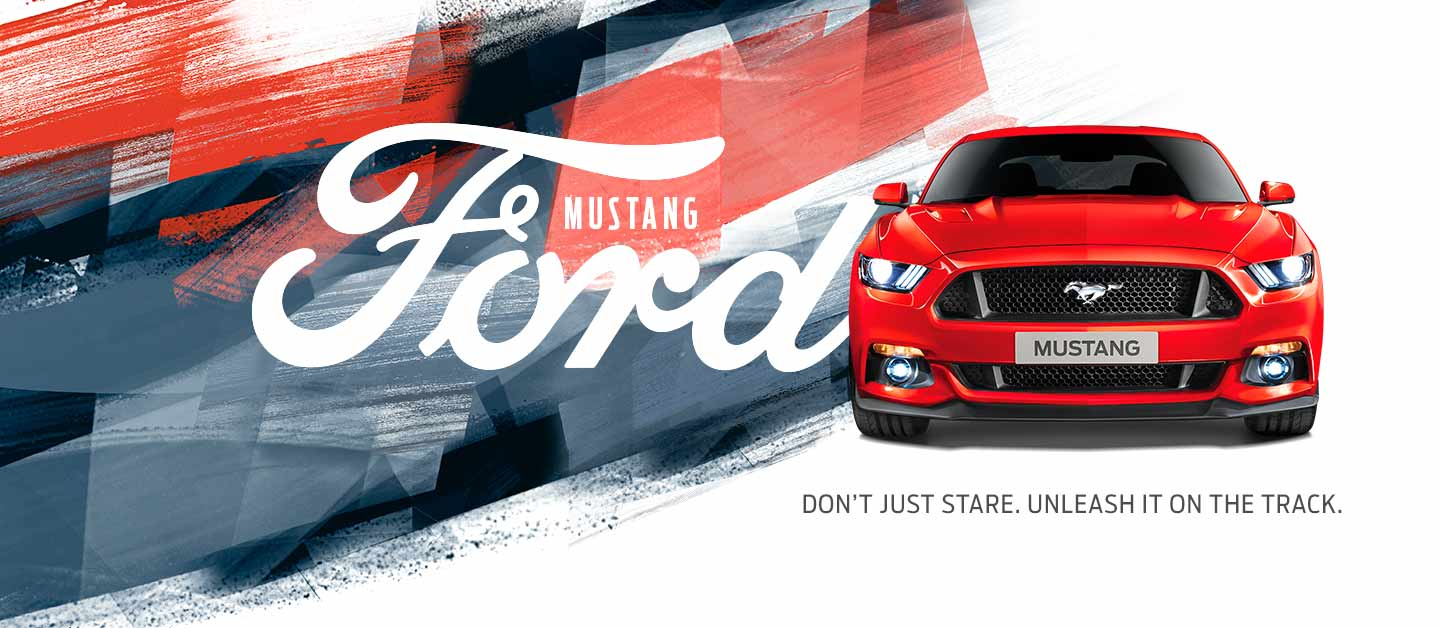 Ford Mustang GT Finally Launched in India10