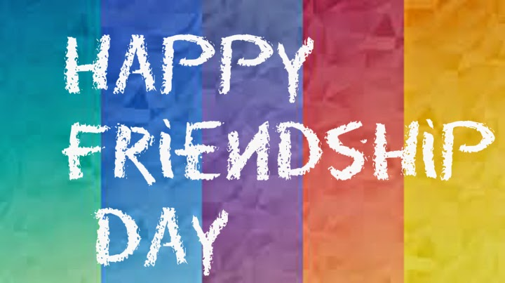 Friendship-Day-HD-Images