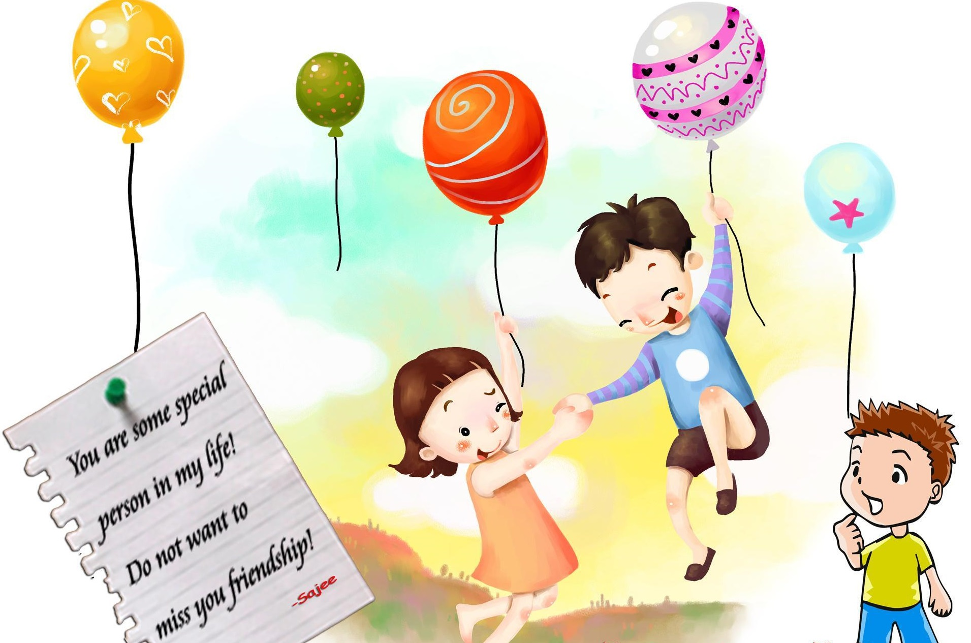 Friendship-Day-Wallpapers-2014-1
