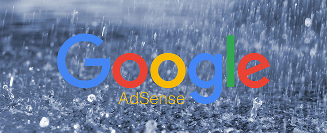 Google AdSense Bug Cancels Massive Number Of Accounts