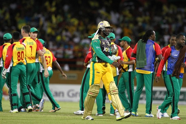 Guyana+Amazon+Warriors+v+Jamaica+Tallawahs+AcDR39leXNzl