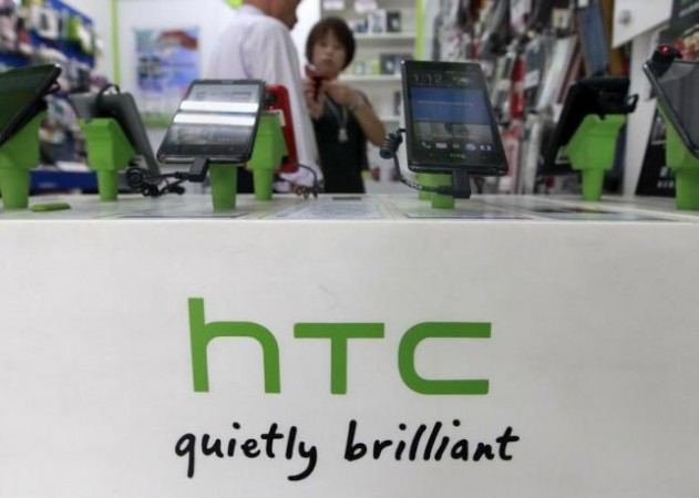 HTC Marlin aka Nexus (2016) phablet with Android 7.0 Nougat makes a stop at Geekbench; key features revealed