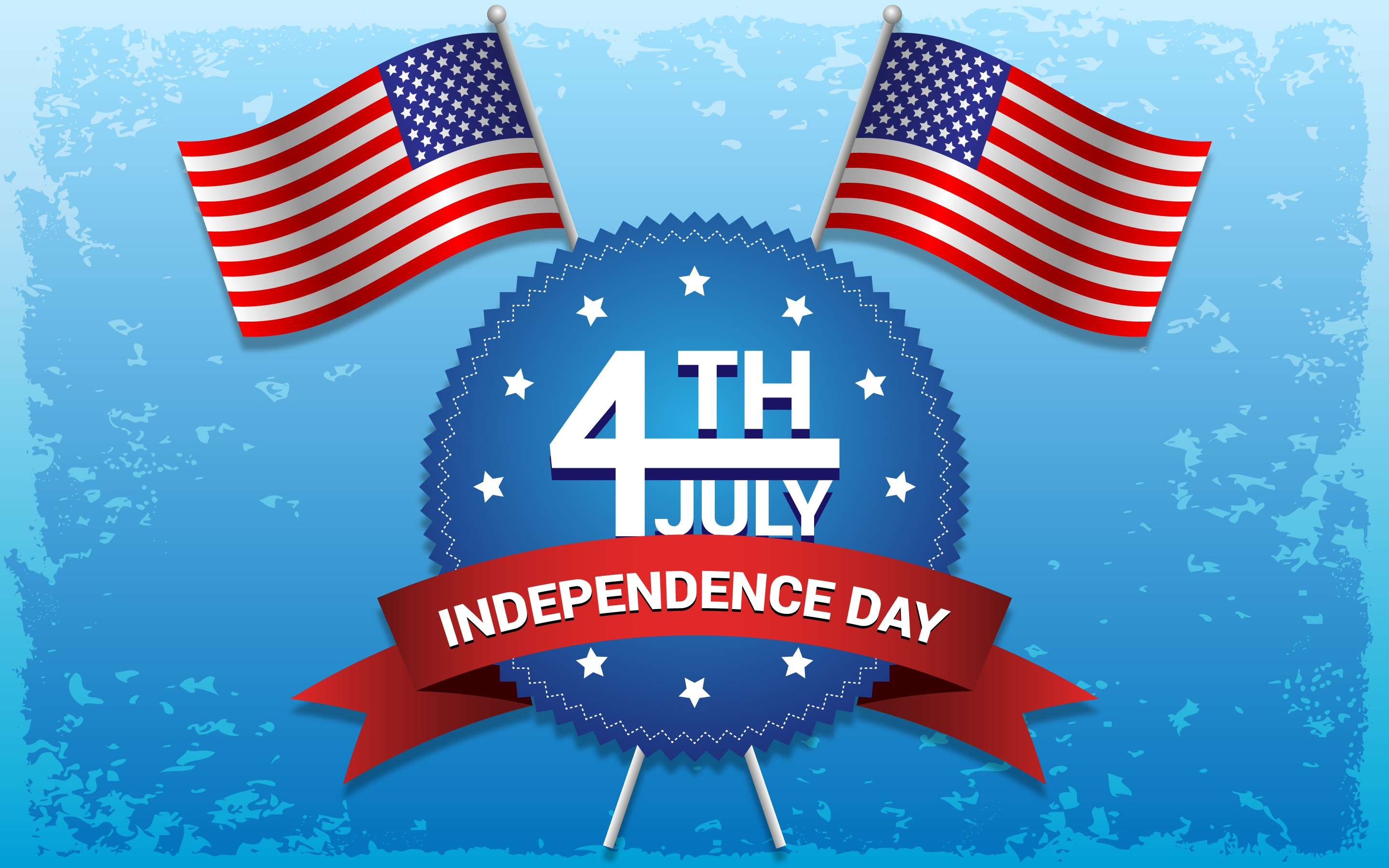 Happy-Independence-Day-of-America-Photos