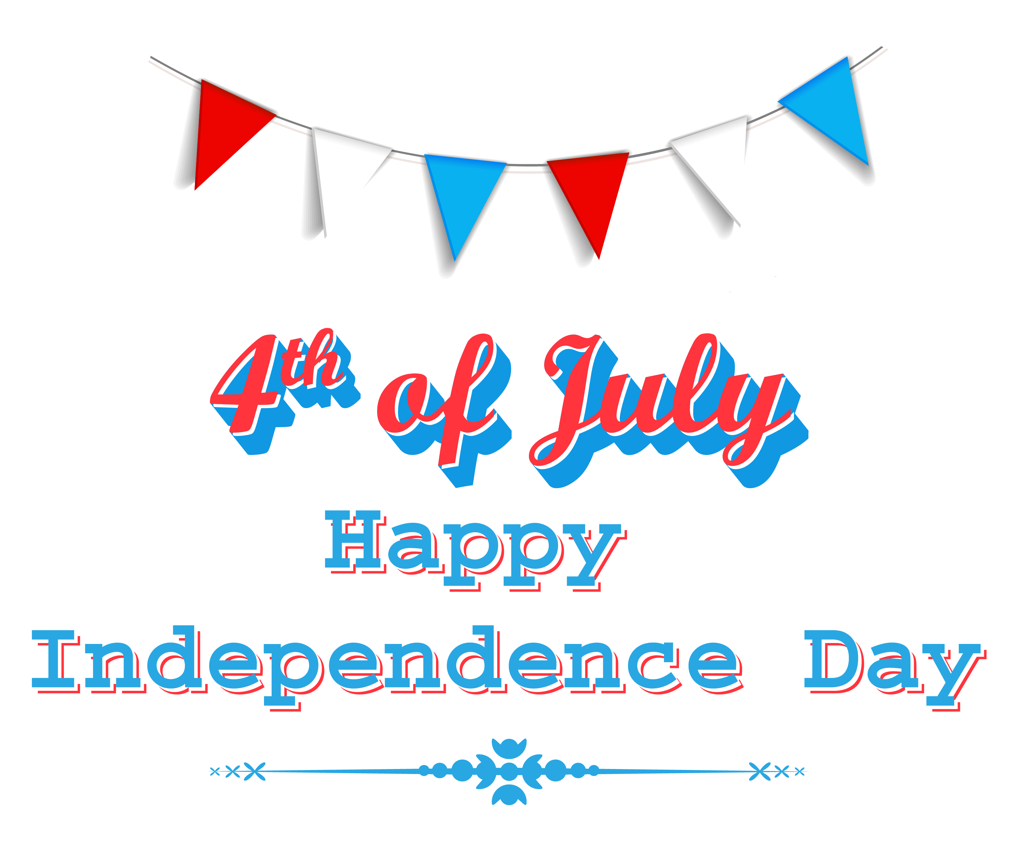 Happy_Independence_Day_4th_of_July_Clipart