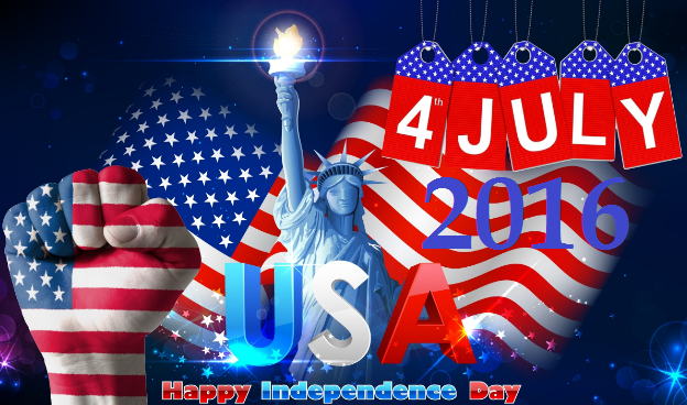 Independence-Day-4th-of-July-2016-Images-US-Independence-Day