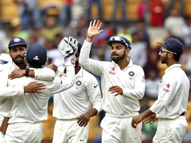 India-Test-380-GettyImages