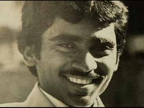 Indian hockey wizard Mohammed Shahid dies aged 561