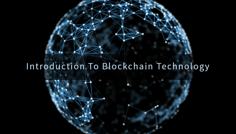 Introduction-To-Blockchain-Technology-1